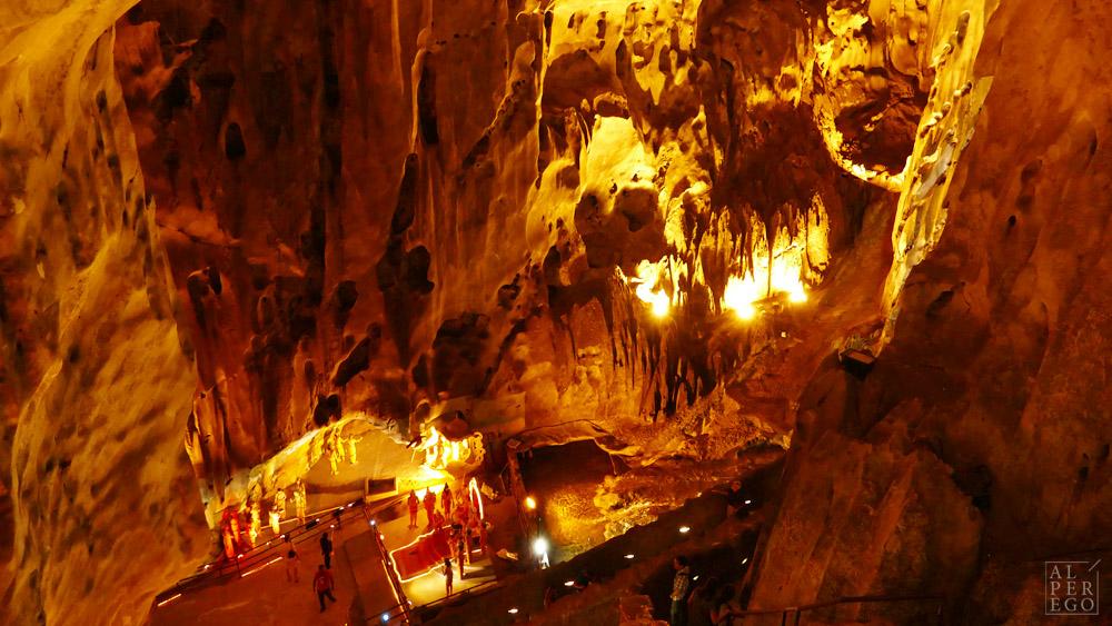 batu-caves-19.jpg