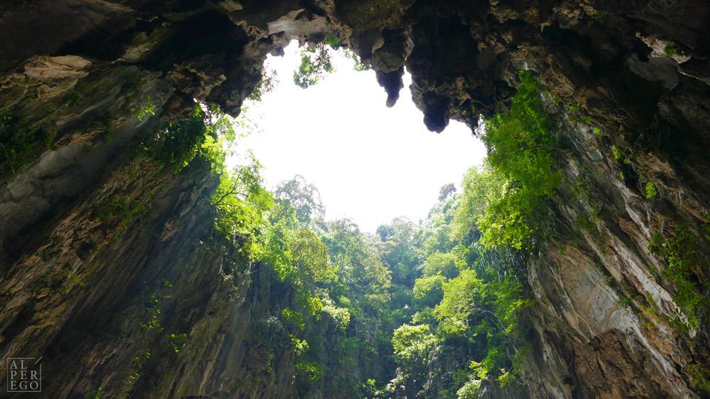 batu-caves-28.jpg