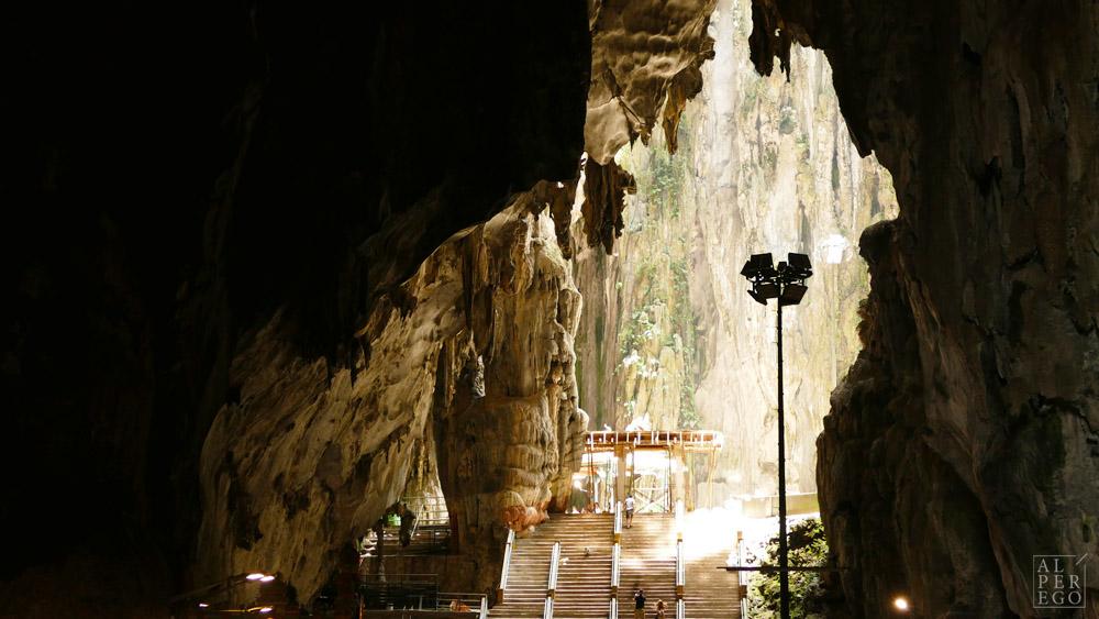 batu-caves-25.jpg