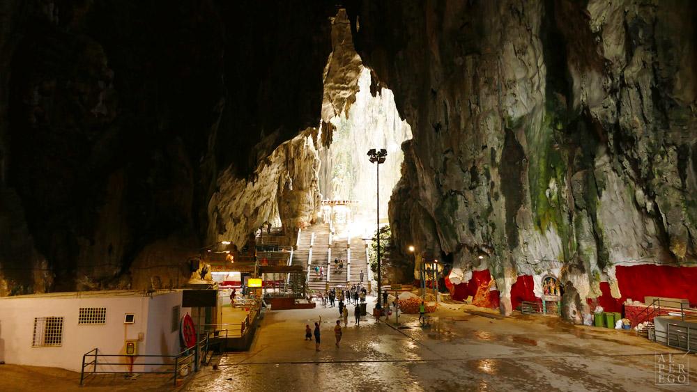 batu-caves-24.jpg
