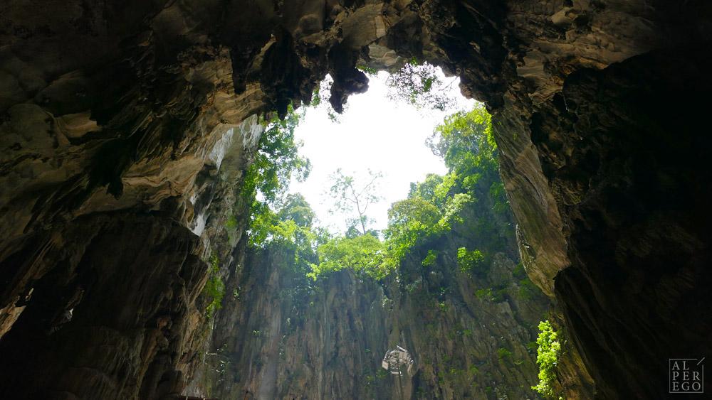 batu-caves-27.jpg