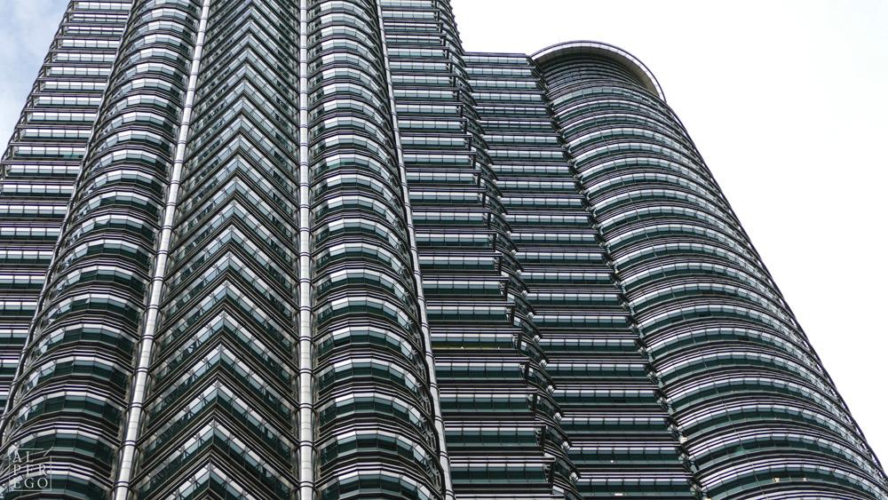 petronas-towers-13.jpg