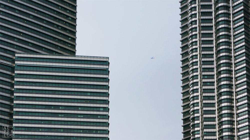 petronas-towers-14.jpg