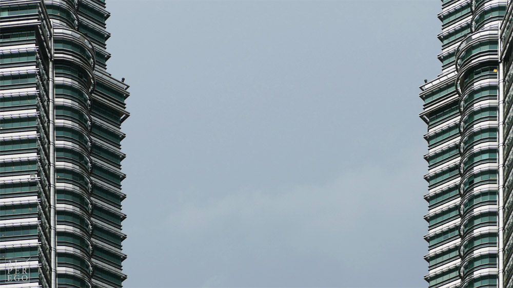petronas-towers-22a.jpg