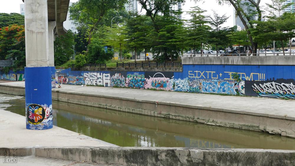 klang-river-01.jpg