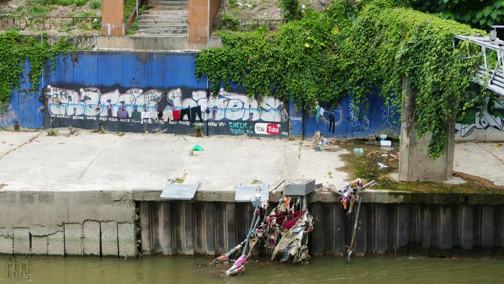 klang-river-03.jpg