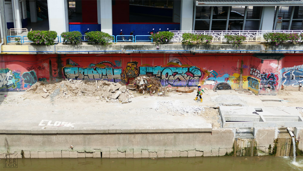 klang-river-04.jpg