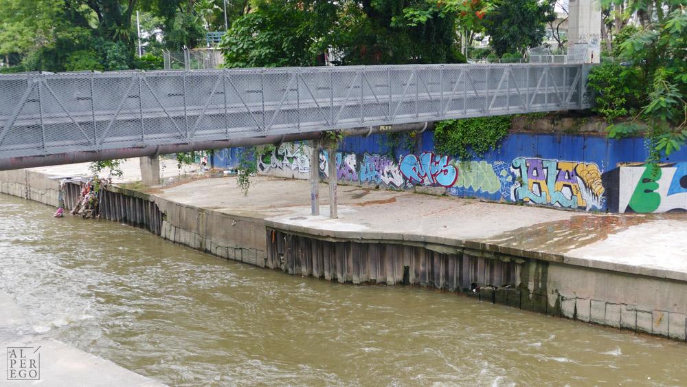 klang-river-06.jpg