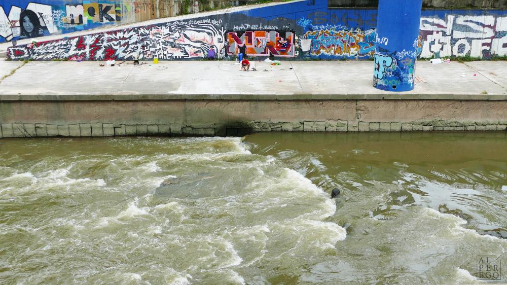 klang-river-07.jpg
