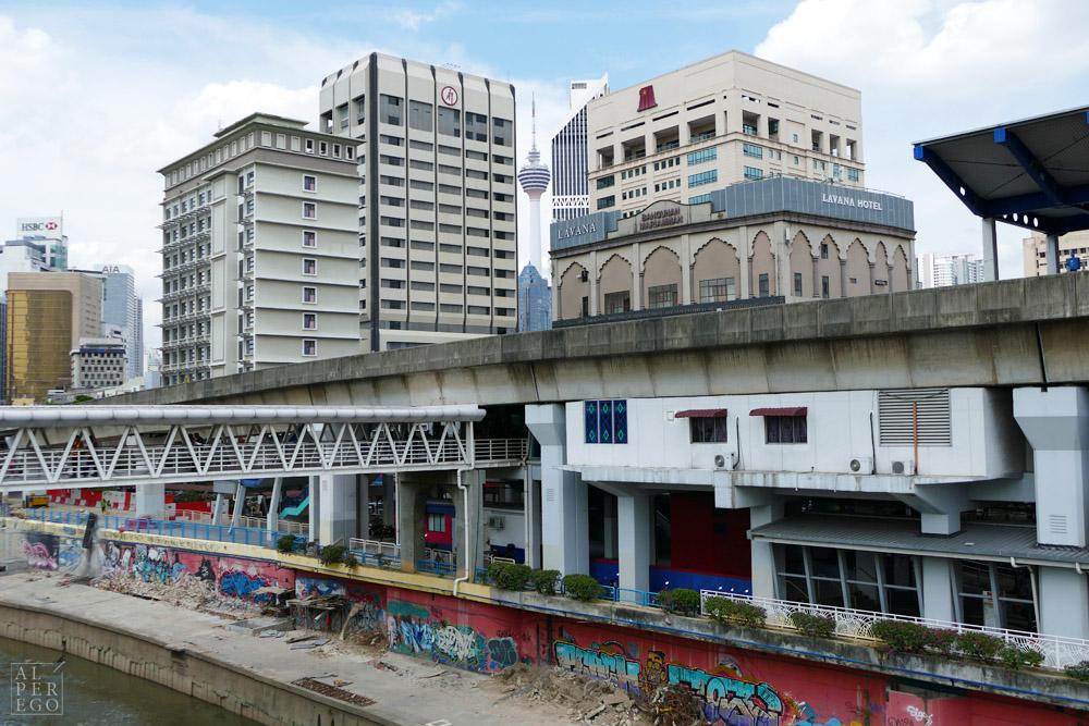klang-river-09.jpg