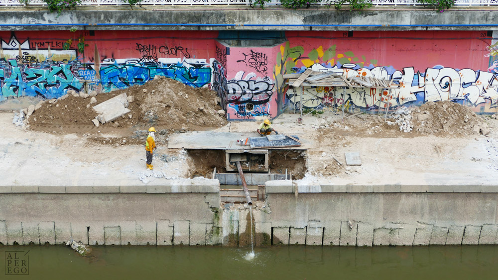 klang-river-10.jpg