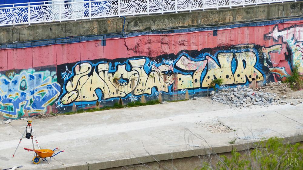 klang-river-11.jpg