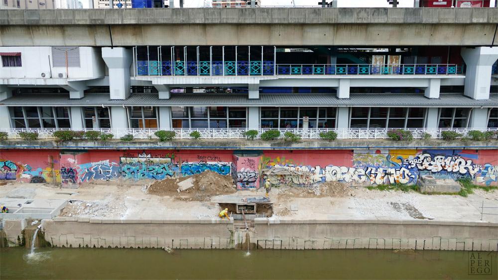 klang-river-14.jpg