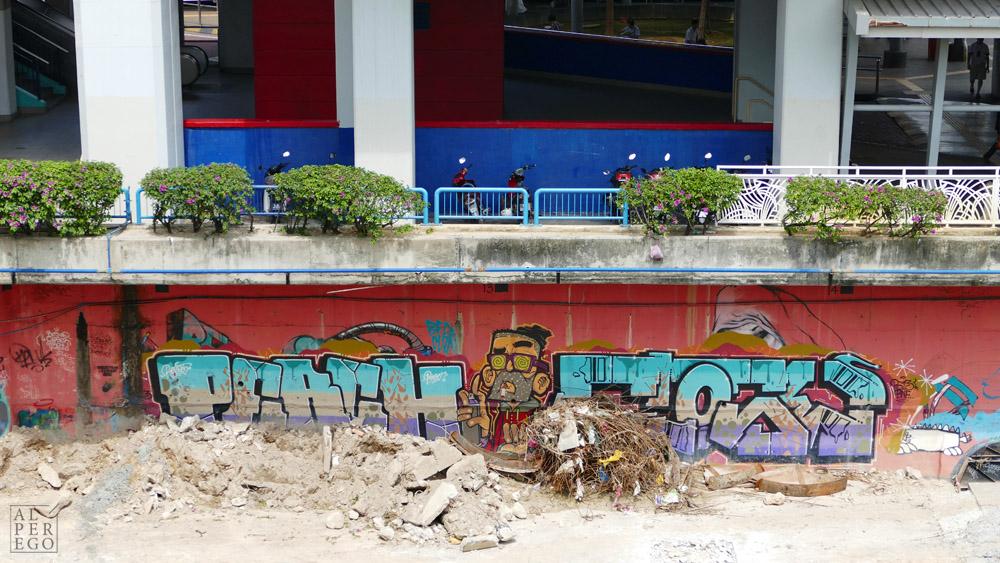 klang-river-13.jpg