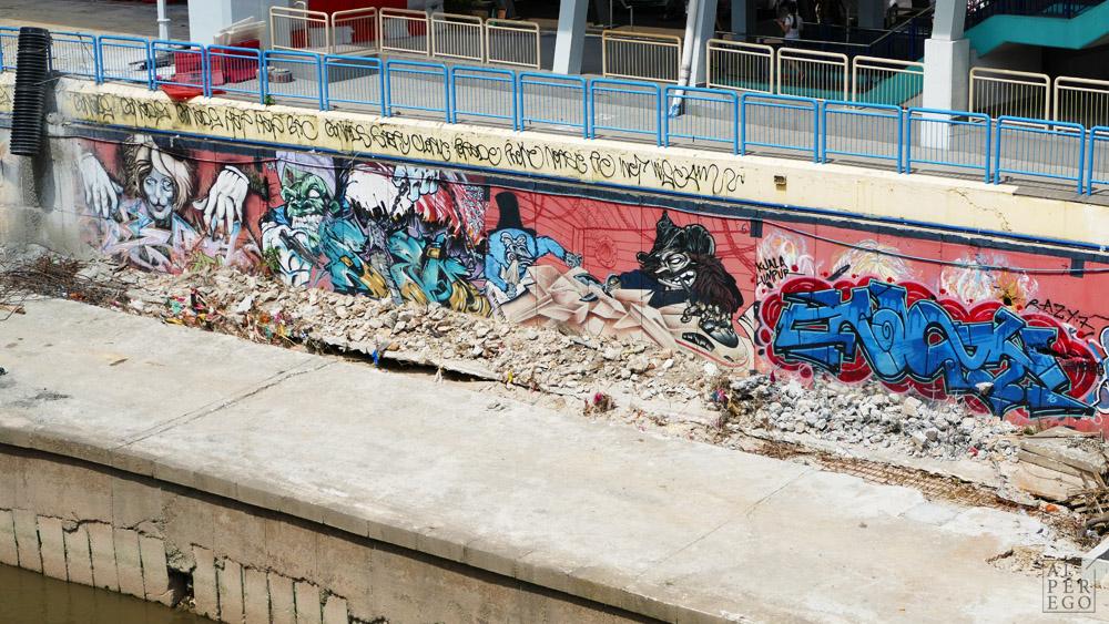 klang-river-15.jpg
