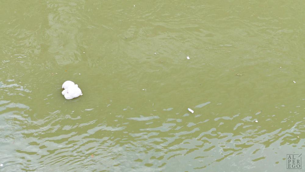 klang-river-17.jpg