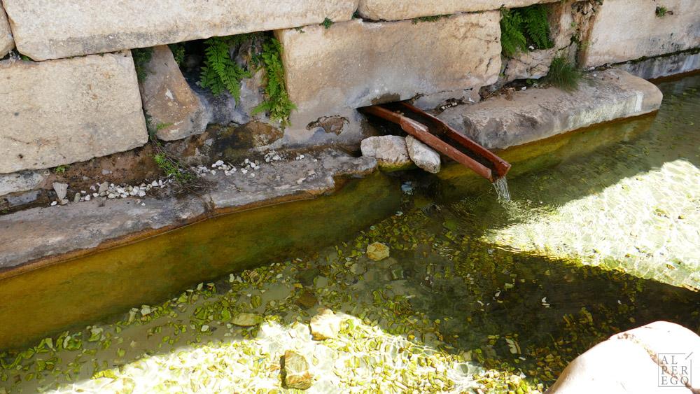 sagalassos-03-hellenistic-fountain.jpg