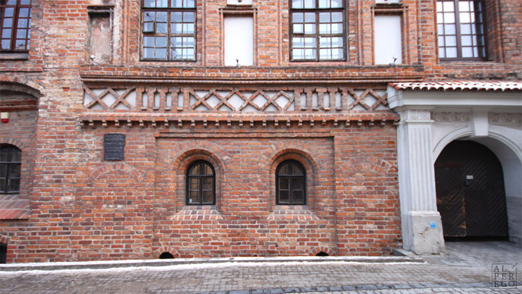 baltic-circle-0307-vilnius-old-town.jpg