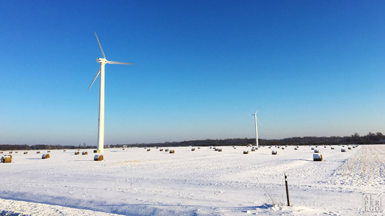 baltic-circle-0805-wind-farm.jpg