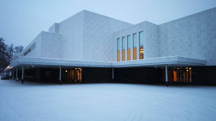 baltic-circle-0905-aalto-finlandia-hall.jpg
