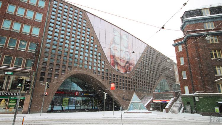 baltic-circle-1002-helsinki-university-main-library-anttinen-oiva.jpg