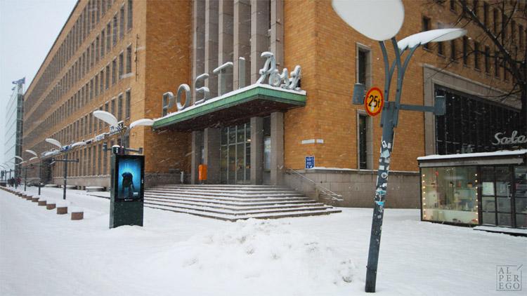 baltic-circle-1004-helsinki-post.jpg