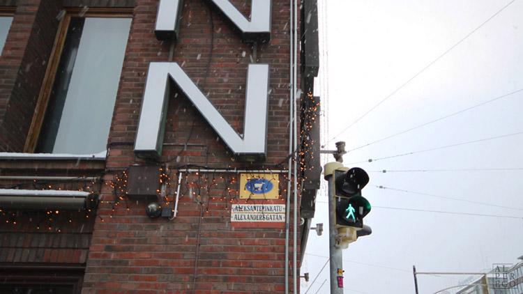 baltic-circle-1007-helsinki-signs.jpg
