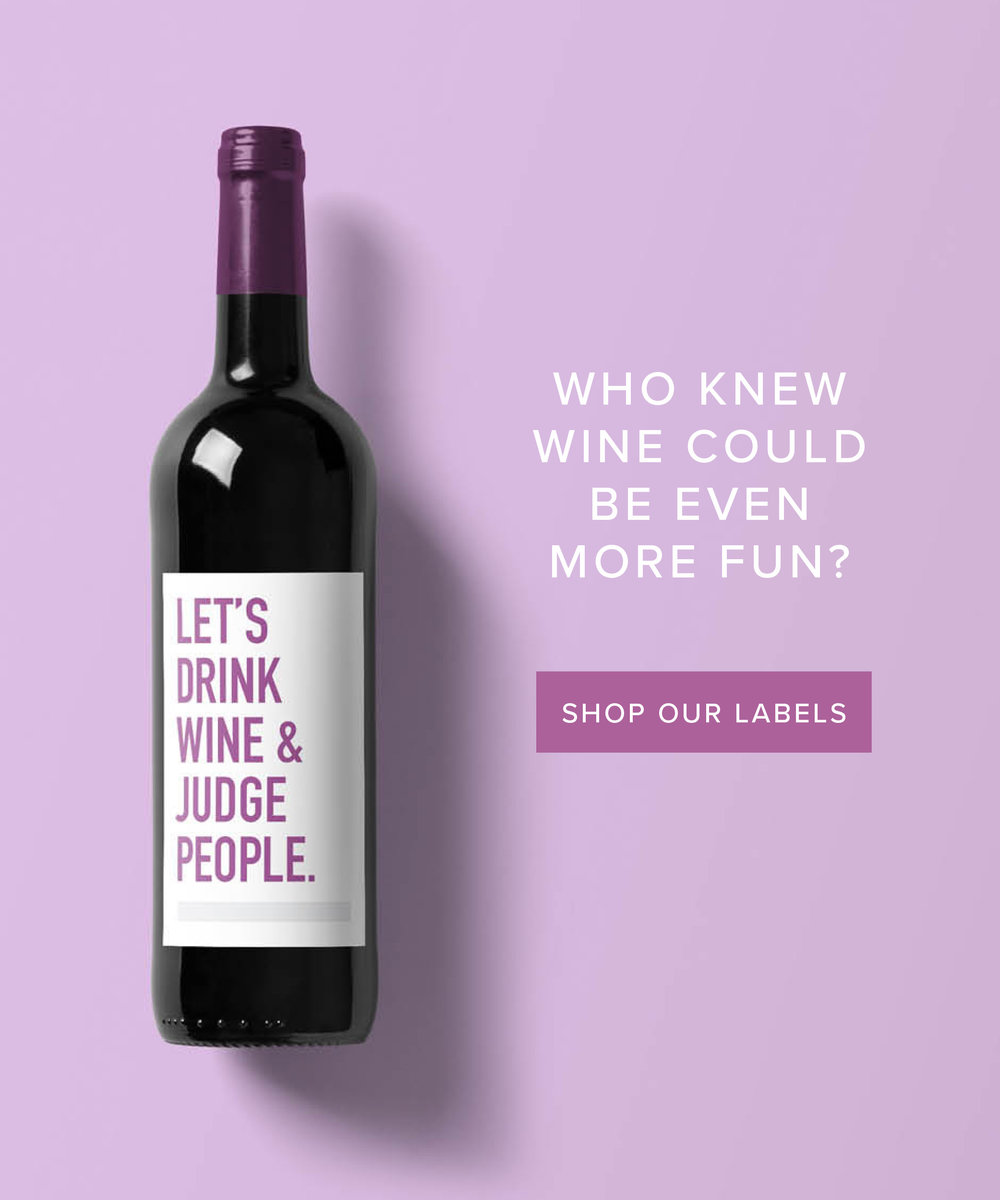 block-wine.jpg