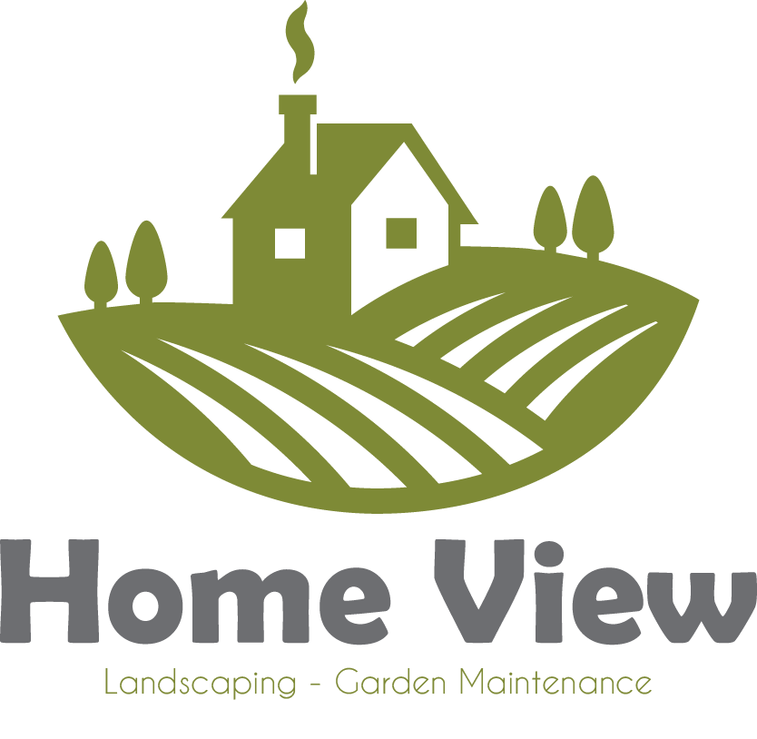 Homeview Landscapes and Garden Maintenance