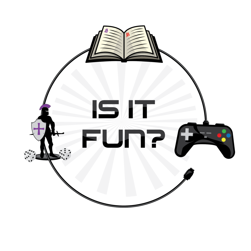 GC32_IsItFun_Logo_FINAL_whitecircle.png