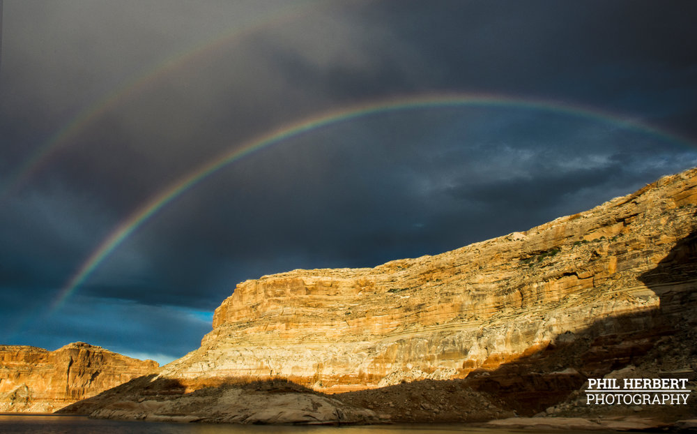 lake_powell_rainbow.jpg