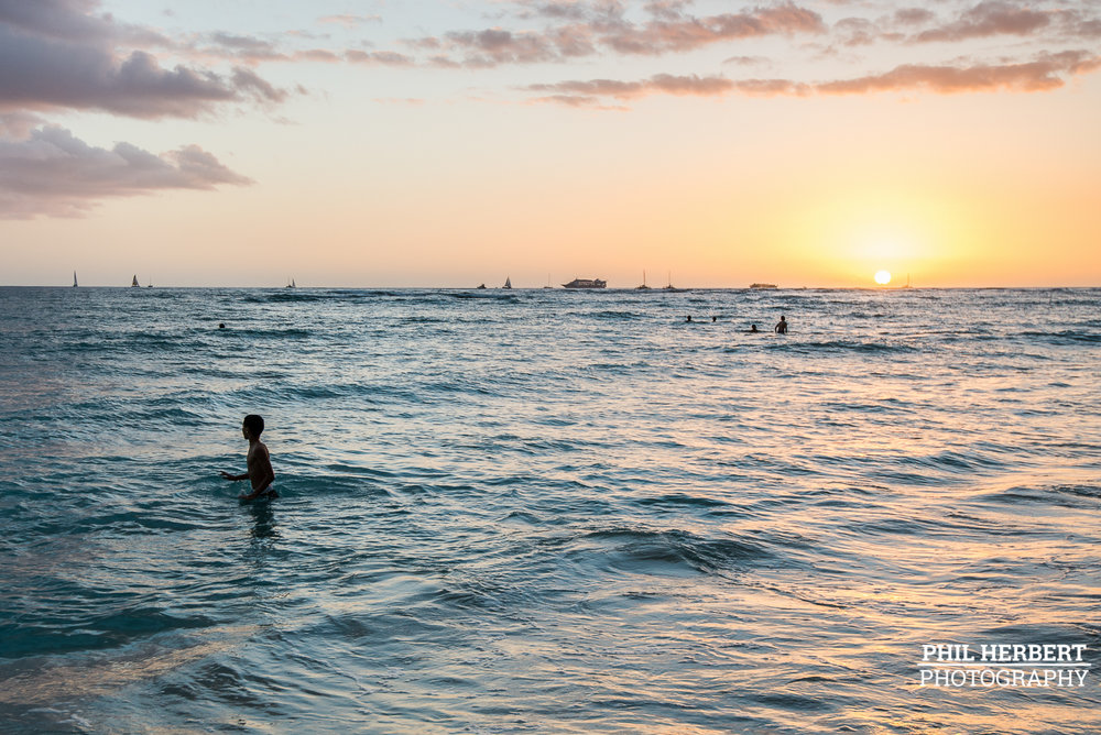 swimmer_at_waikiki.jpg