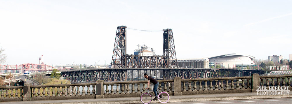 pdx-bridge-bike.jpg