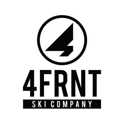 ecc6f673b557e5bc-4FRNT_Logo.jpg