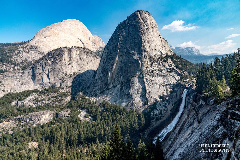 Phil_Herbert_Yosemite_Half_Dome.jpg