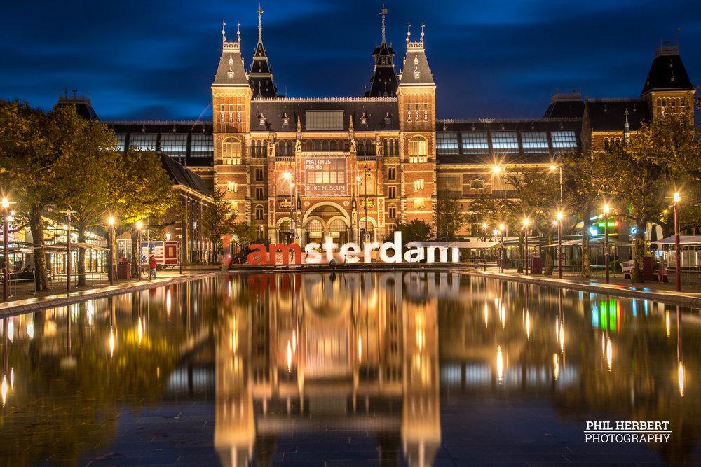 Phil_Herbert_Amsterdam.jpg