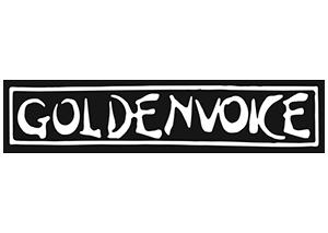 gv_logo.png