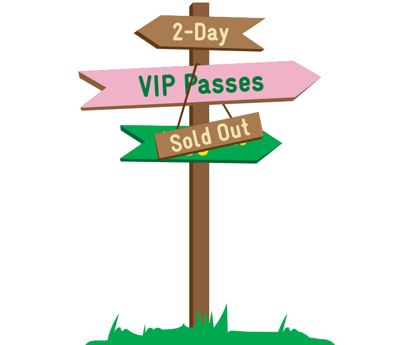 cfg17_passtypes_2dayvip_soldout_v1.png