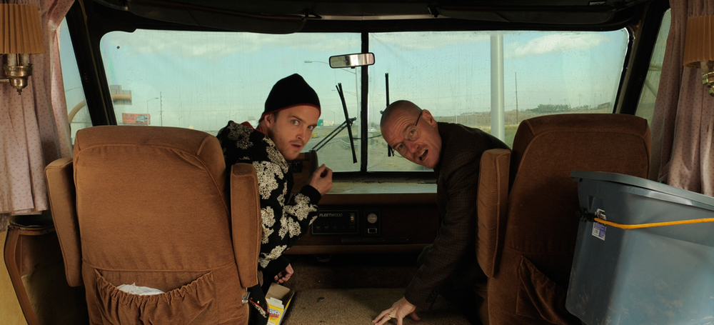 BreakingBadAaron&Bryan_Home1100x500.jpg
