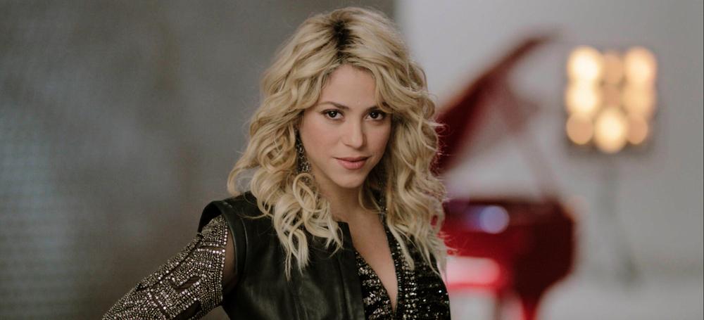Shakira1100x500.jpg