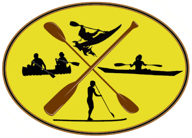 Adventures Unlimited Paddling CompanyDiscover Your Paddling Adventure