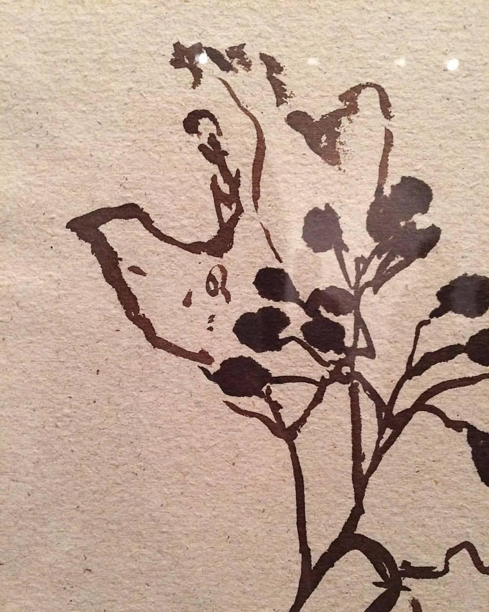 Details #lucyauge #500flowers