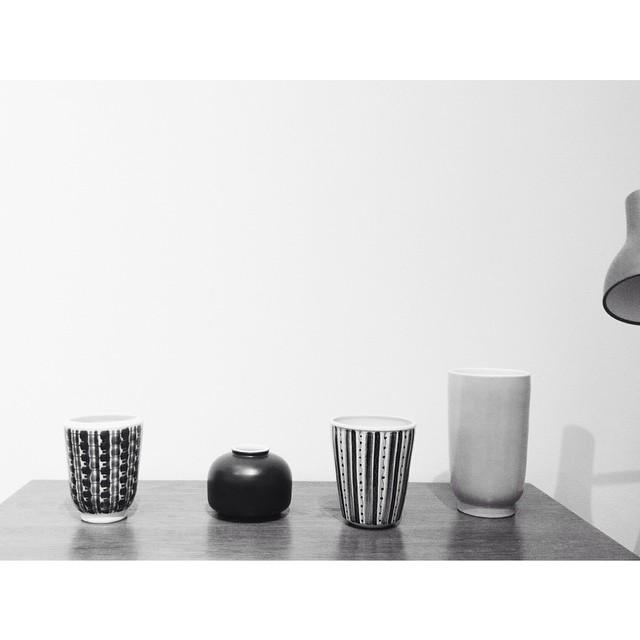 #margarethowell #pottery #ceramics