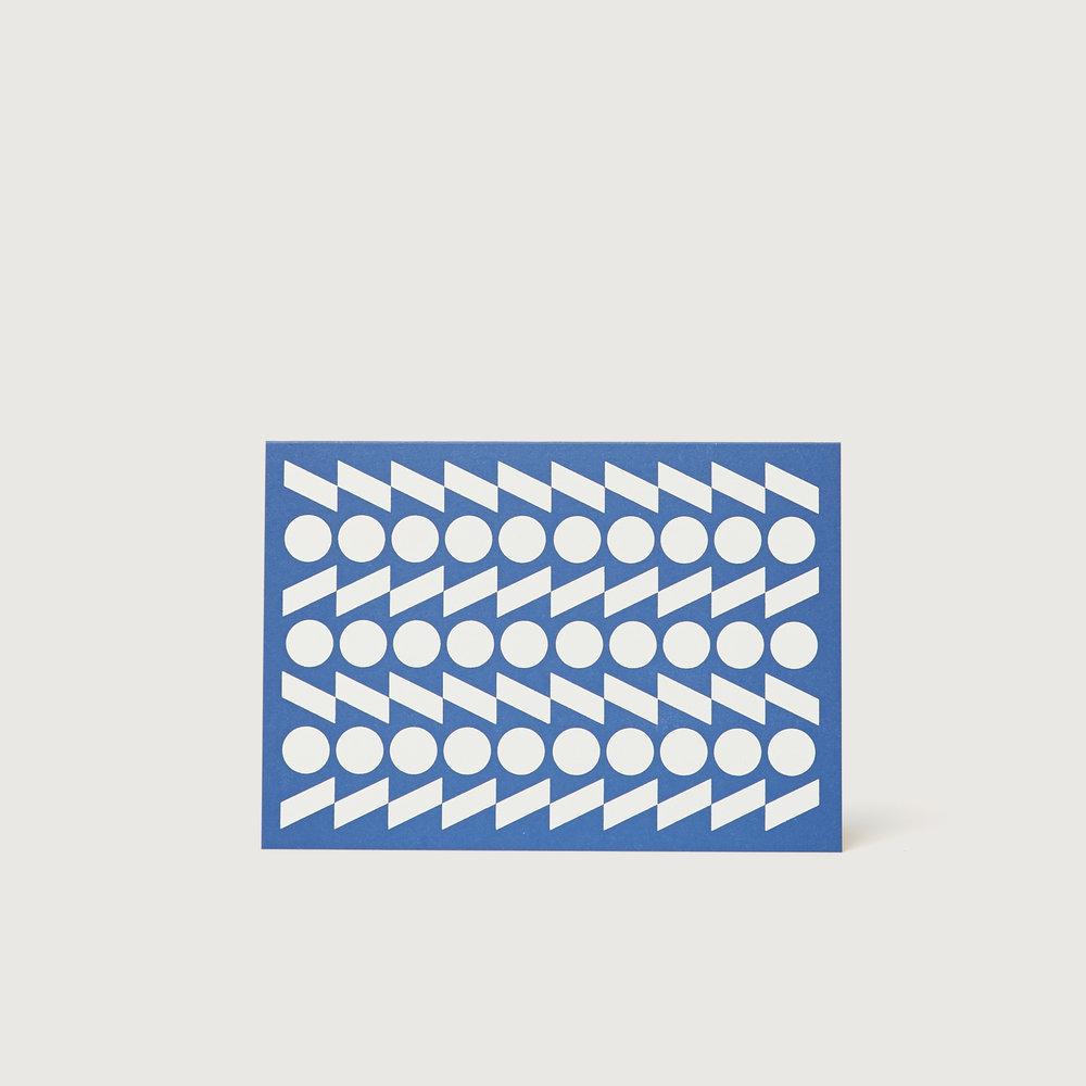 LC Rhythm Blue_OchreTest.jpg