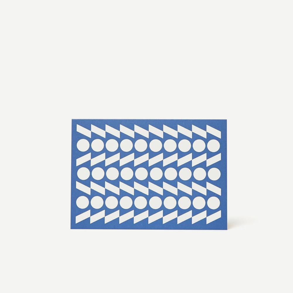 LC Rhythm Blue_OchreTest 50%Opacity.jpg