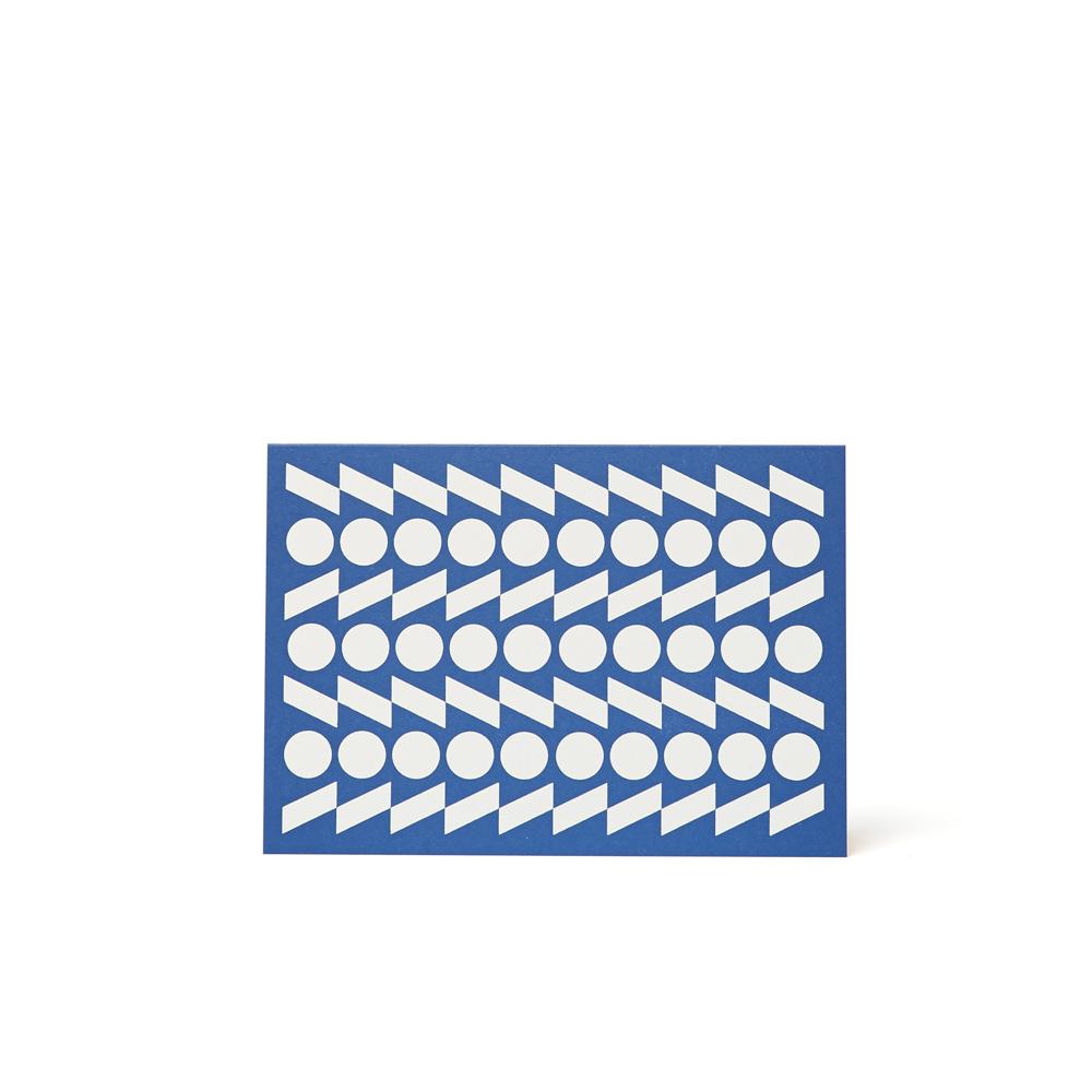 LC-Rhythm-Blue.jpg