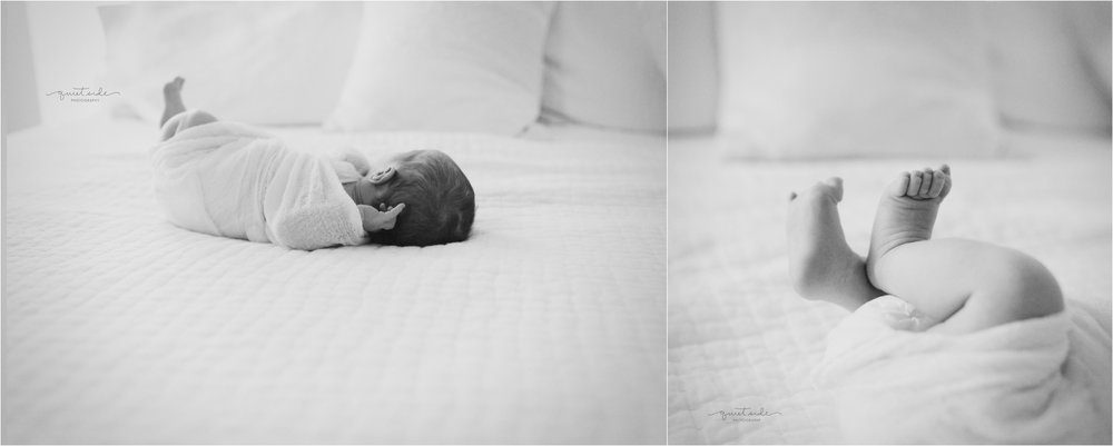 quietsidephotography-newbornphotographer-Purcellville, VA- Gittingsnewbornsession-simplenewborn-babyboy.jpg