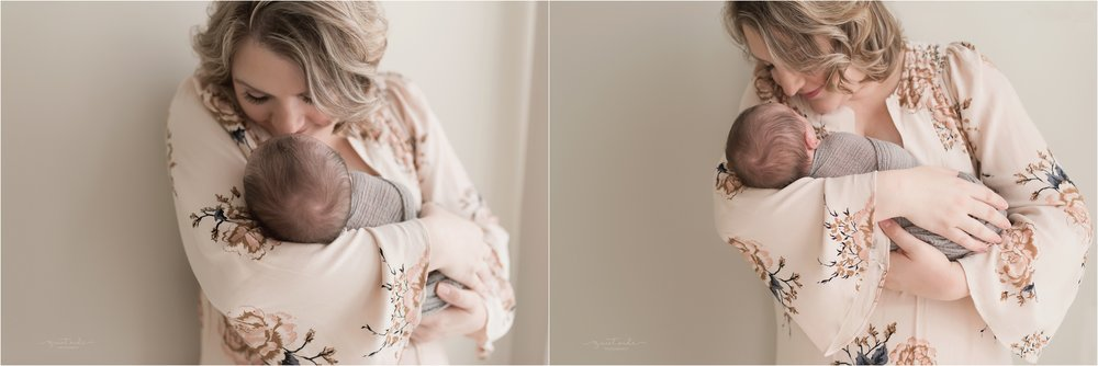 QuietSidePhotography-LoudounCounty-Newborn-Photographer-studio-NorthernVA-2017-09-25_0008.jpg