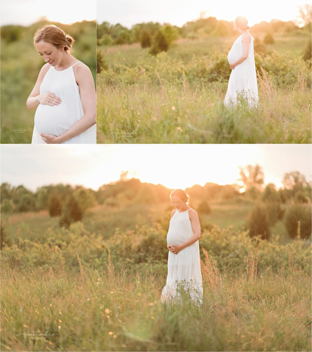 NorthernVirginia-Maternity-Sunset-Outdoor-GoldenHour-QuietSidePhotography-2017-10-04_0007.jpg