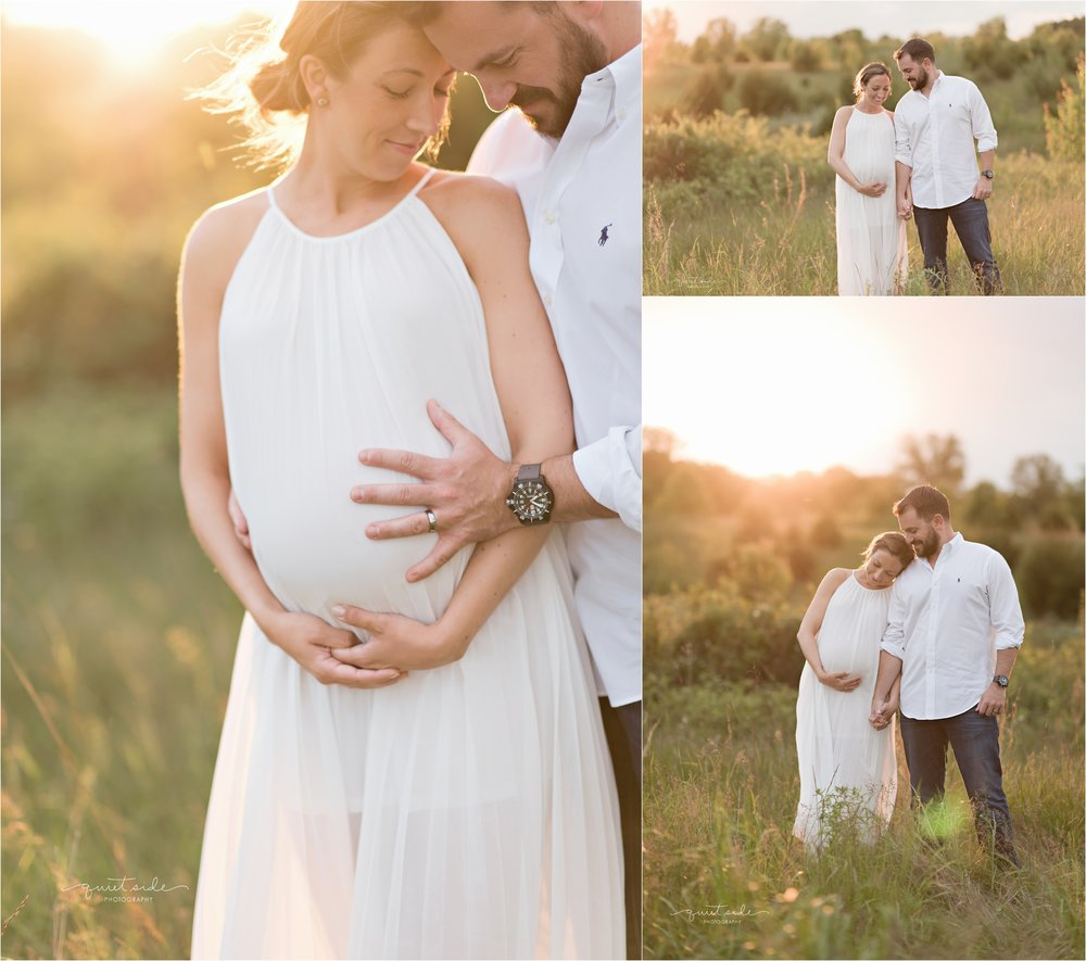 NorthernVirginia-Maternity-Sunset-Outdoor-GoldenHour-QuietSidePhotography-2017-10-04_0009.jpg